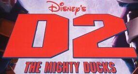 D2 The Mighty Ducks logo.jpg