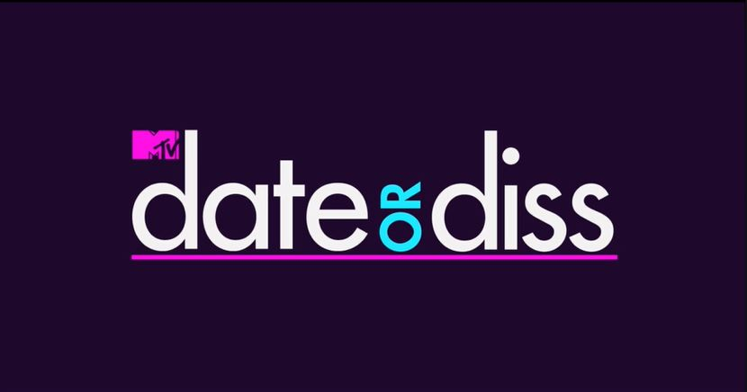 Date or Diss