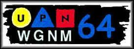 WGNM-TV