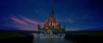 Disneybbclosing