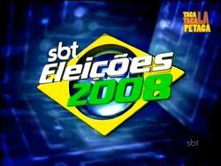 Eleicoes2008sbt.jpg