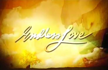 Endless Love (TV series)