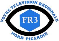FR3 Nord-Picardie 1975.png