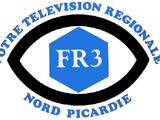 France 3 Picardie