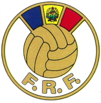 FRF 1977-1989.png