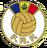 1977–1989