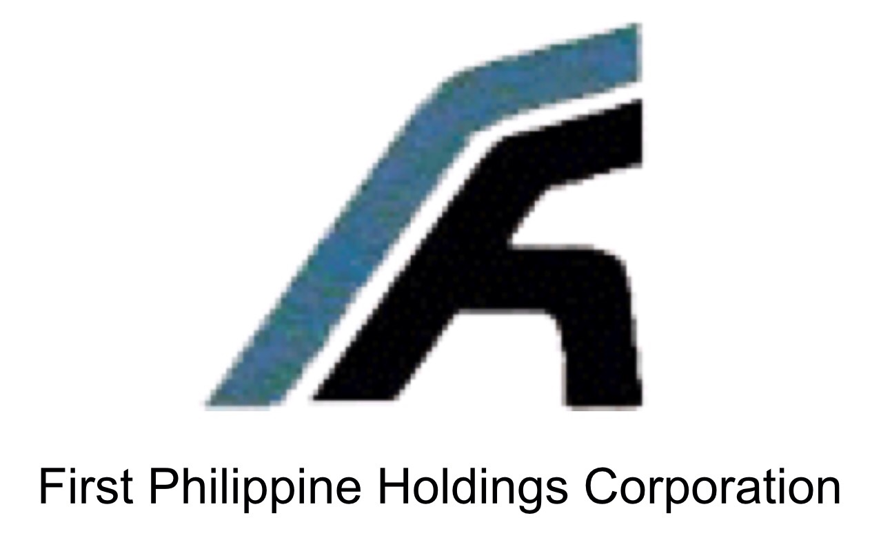 First Philippine Holdings