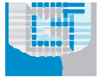 GamersFirst