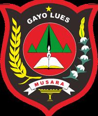 Gayo Lues.png