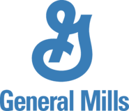 General-mills-logo-png-transparent