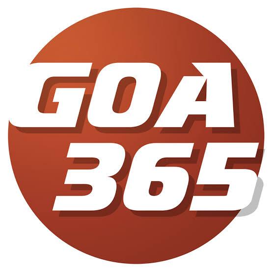 Goa 365