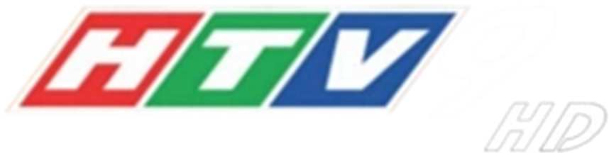 HTV9 HD (2015).png