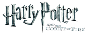 Harry-potter-and-the-goblet-of-fire.png