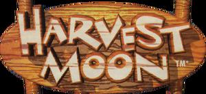 HarvestMoonSNES.png