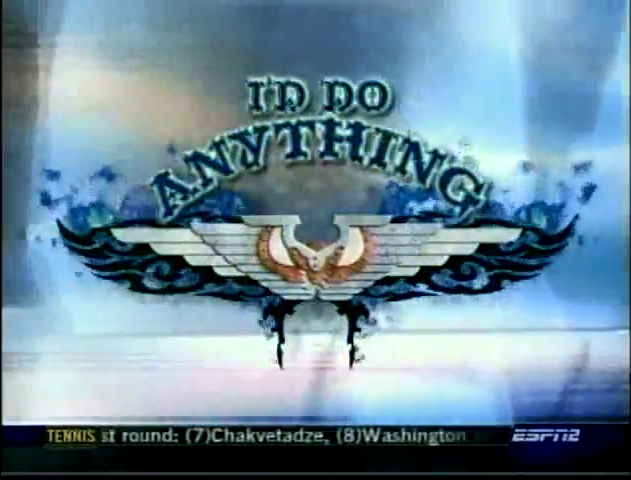 I'd Do Anything (2004)