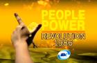 IBC 13 People Power Revolution 1986 (2020)