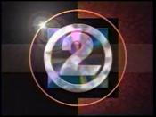 ItMustBeTV2