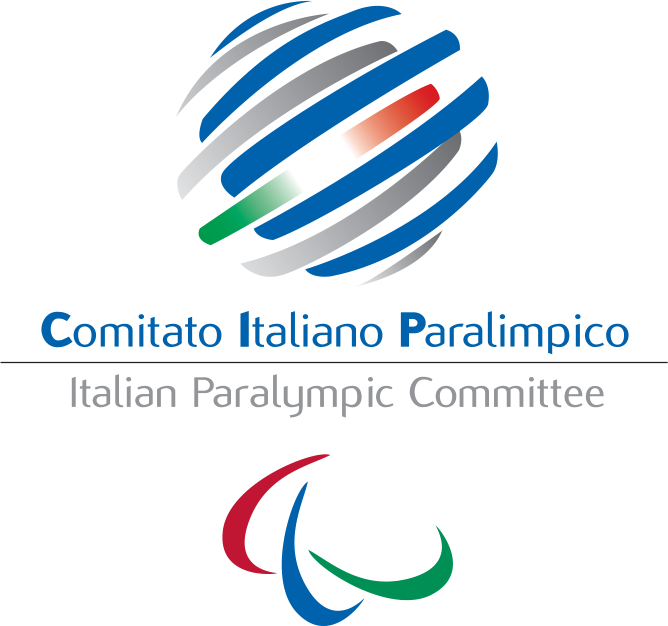 Italian Paralympic Committee