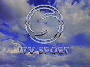 Itvsport1985as.jpg