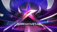 Jalsha Movies Broadcast Reel-2