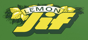 Jif (lemon juice).png