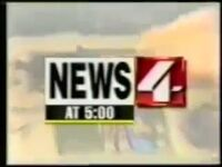 KARK-News4at5-95