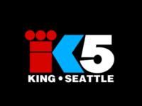 KING5-1978