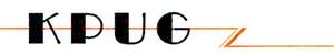 KPUG - 1948 -April 10, 1948-.png