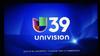 Kabe univision 39 id 2013