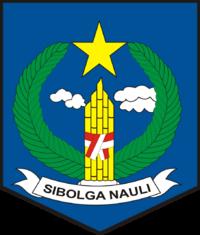 Kota Sibolga.png