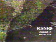Ksmq04262003