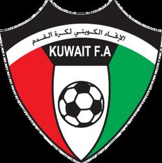 Kuwait FA.png