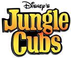 Logo - JungleCubs.jpg