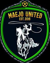 MaeJo United 2016.png