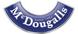 2008–2018