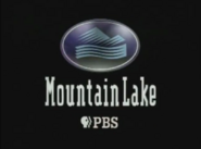Mountain lake pbs logo 2003