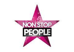 NON STOP PEOPLE 2014.jpg
