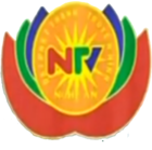 Nghe An Radio and Television Station