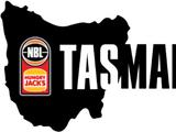 Tasmania JackJumpers