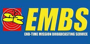 New EMBS Logo 2005.jpg