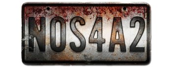 Nos4a2-tv-logo.png