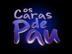 Os Caras de Pau 2009.jpg