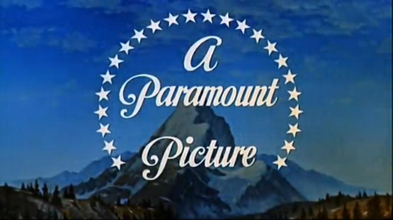 Paramount Bylineless.jpg