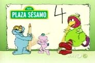 Plazasesamotitlecard