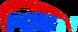 2008–2014