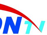 PONTV (Pontianak)