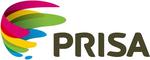 Prisa logo 2010.png