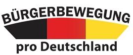 Pro Germany Citizens' Movement