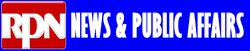 RPN News and Public Affairs 2003-2012.jpg