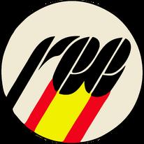 RadioExteriorEspaña1942.png